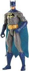 Batman figur 30 cm