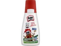 PRITT Liquid Glue School (white) 90 g