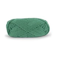 Dale Garn Cotinga Alpakka Ullmix 50 g Blågrønn 8152