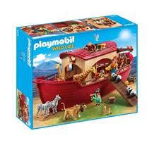 Noas ark, Playmobil Wild Life (9373)