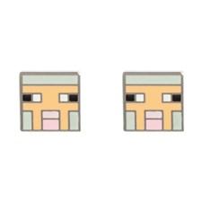 Minecraft Lammas Korvakorut