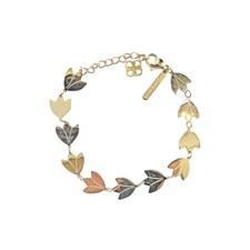 Armband Zio Bracelet Gold