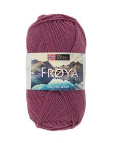 Viking of Norway Froya 50 gr vanharoosa