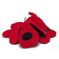 Hunden Patrick, Liten, K´s Kids