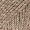 Drops KARISMA MIX 55 light beige brown