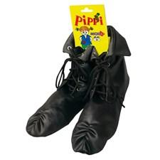 Pippi-støvler