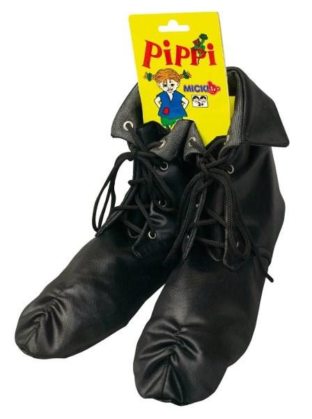 Pepin saappaat