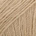 Drops Alpaca Uni Colour 50g Kamel (302)
