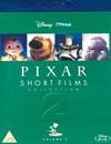 Pixar Short Films Collection - Volym 2 (Blu-ray)