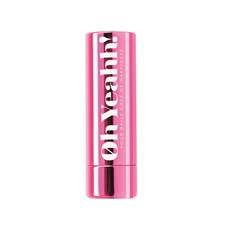 Oh Yeahh! Happy Lip Balm Pink