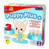 Puppy Plus + (SE/NO/FI)