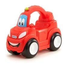 Little Tikes Rollo Wheels Kuorma-auto