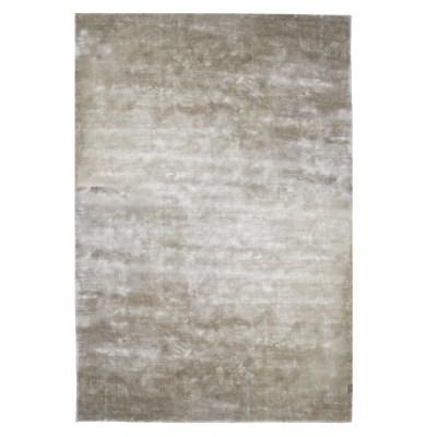 Inget (Storm) Classic Collection Velvet Tencel Matta 100% Tencel 200 x 300 cm Simply Taupe