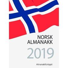 7.sans Norsk Almanakk