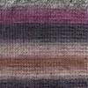 Drops Big Delight Print Garn Ullgarn 100g Summer Meadow 02