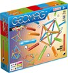 Geomag Confetti 35 delar