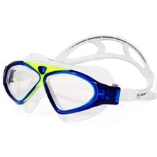 Aquarapid Masky Jr Swim Mask Blå