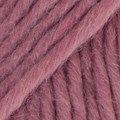 Drops ESKIMO UNICOLOR 09 old pink