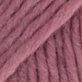 Drops Eskimo Uni Colour Ullgarn 50 g Gammelrosa (09)
