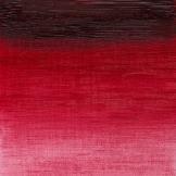 Winsor & Newton Winton Oljefärg 200 ml 468 Permanent Alizarin Crimson