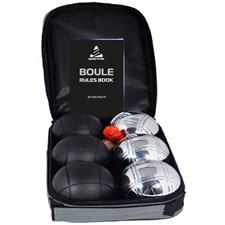 Boule, SportMe