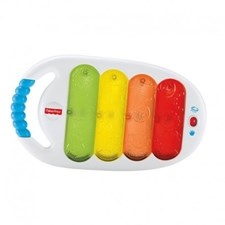 Fisher-Price Ksylofoni