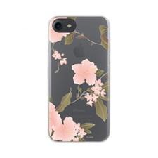 FLAVR Mobilskal Hibiscus för iPhone 6/6S/7/8