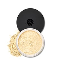 Lily Lolo Concealer Peep-O