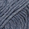 Drops Paris Recycled Denim Bomullsgarn 50g Dark Wash (103)