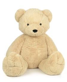Nalle Holger Jr, Teddykompaniet