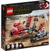 Pasaana Speeder Chase, LEGO® Star Wars™ (75250)