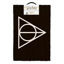 Harry Potter Ovimatto Deathly Hallows