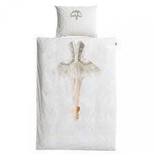 Bäddset Ballerina, 150 x 210, Snurk