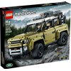 Land Rover Defender, LEGO® Technic (42110)