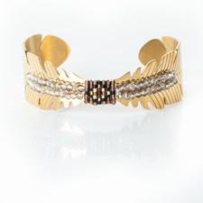 Ciara Bangle Armband