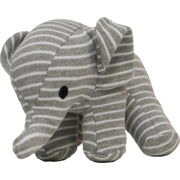 Elefant  Gosedjur  Geggamoja - gosedjur