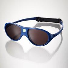 SolglasögonJokala stl 2-4 år, RoyalBlue, Ki ET LA