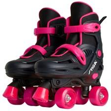 Stiga Rollerskates, Twirler
