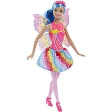 Rainbow Kingdom, Fe, Barbie