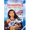Pocahontas II - Resan till en annan värld