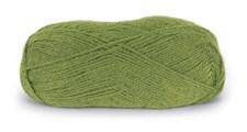 Du store Alpakka Tynn Lanka Alpakkavilla 50 g vihreä oliivi 197