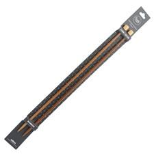 Parpinner 5mm Bambus 33cm