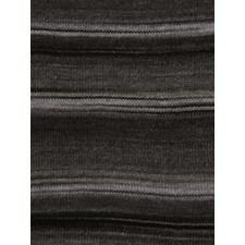 Rico Creative Melange DK Lanka Villasekoitus 50g Black-Grey 008