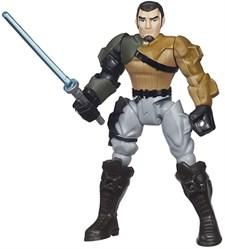 Kanan Jarrus-figur, Hero Mashers, Star Wars VII