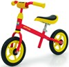 Speedy 10'' -potkupyörä, Kettler