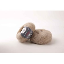 Phildar Mohair Soie Garn Mohair Silk 25 g Lin 1264