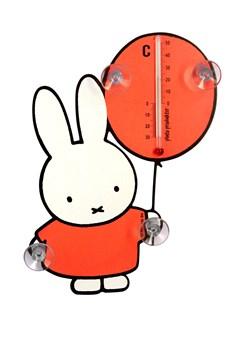 Termometer Miffy