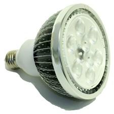 Växtlampa Standard 18W 60°