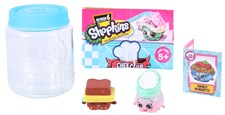 Blind bag, 2-pack, Season 6, Shopkins