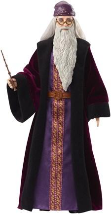 Albus Dumbledore Figur 30 cm, Harry Potter